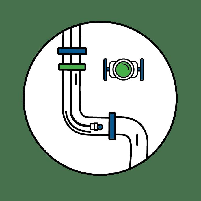 cctv-drain-camera